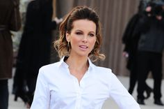 Kate Beckinsale Pictures, Stars, Women, Fashion, Moda, Fashion Styles, Sterne, Fashion Illustrations, Star