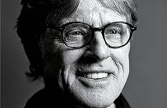 "253 Me gusta, 11 comentarios - Robert Redford Daily (@robertredforddaily) en Instagram: """"I never had a problem with my face on screen. I thought it is what it is, and I was turned off by…"""