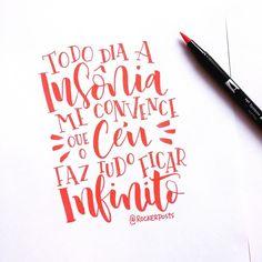 Pro Dia Nascer Feliz  #baraovermelho #cazuza #musica #80s . . . . #caligrafia #calligraphy #feitoamao #TYxCA #freehand #handmade #moderncalligraphy #typespire #handlettering #lettering #typography #typostrate #design #art #style #goodtype #customtype #inspiration #typism #instadaily #instalike #instagood #poster #brushpen #brushlettering #motivation