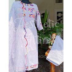 Lilac🌸 #ootd#machineembroidery #punjabisuits#Purepunjabi#punjabimutiyara##allnew#aesthetic_attires #asianbrides #asianbridesblog… Embroidery Suits Punjabi, Embroidery Suits Design, Embroidery Fashion, Embroidery Dress, Designer Punjabi Suits Patiala, Indian Designer Suits, New Style Suits, Punjabi Suits Party Wear, Dress Design Sketches