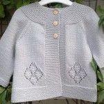 Örgü Roba Yapılışı  Moda Yeni Sweaters, Stuff To Buy, Fashion, Moda, Fashion Styles, Pullover, Sweater, Fashion Illustrations, Fashion Models