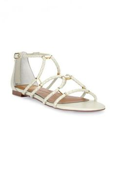 Sandals For Women - Sexy, Designer, Strappy Styles