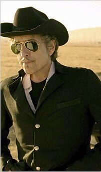 """""""I'm the oldest son of a crazy man.I'm in a cowboy band.got a pile of sins to pay for and I ain't got time to hide.I'd walk through a blazin' fire, baby, if i knew you was on the other side"""" Bd Cool, Bob Music, Bob Dylan Lyrics, Bob's Your Uncle, What About Bob, Crazy Man, Blues Artists, Extraordinary People, Jimi Hendrix"""