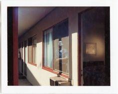 Lorca di Corcia - #contemporary #photography