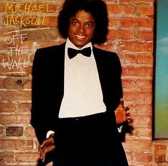 August 10, 1979 - Michael Jackson's 'Off The Wall' was released. The record was a departure from Jackson's previous work for Motown. Several critics observed that Off the Wall was crafted from funk, disco, soft rock, jazz and pop ballads. Jackson received positive reviews for his vocal performance on the record.