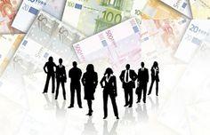 Versicherungen: Ratgeber, Informationen und Tipps: Crowd-Investing zur Immobilienfinanzierung nutzen