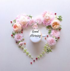 If you want to send good morning love images to your friends and relatives then you have the best good morning images available on our website. Morning Dua, Morning Love Quotes, Happy Morning, Good Morning Messages, Good Morning Greetings, Good Morning Wishes, Night Wishes, Night Quotes, Good Morning Love Gif
