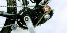 E Mountain Bike, Start Ups, Alex Box, Biker, Monster Trucks, Batman Art, Kit, Bicycles, Projects