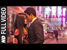 KORI PUKAAR Full Video Song | ZUBAAN | Vicky Kaushal, Sarah Jane Dias | T-Series – Keralalives