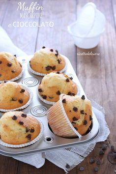 Biscuits, Biscuit Cake, Sweet Bakery, Cake & Co, Italian Recipes, Sweet Recipes, Cupcakes, Muffins, Food And Drink