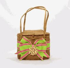 These petite bags are perfect for weddings or evenings out on the town Just large enough to hold your necessities but so darn cute you will want th