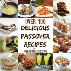 Pesach - Passover on Pinterest | Passover Recipes, Passover Desserts ...
