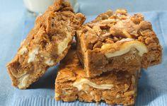 Apple-Honey Breakfast   #recipe