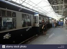 Windermere, Trains, British, Google Search, Photos, Pictures, Train