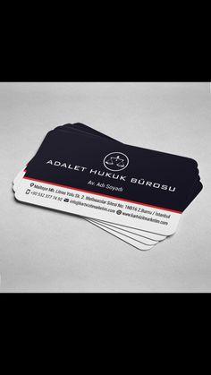 2018 yılına birbirinden kaliteli ve şık kartvizit modellerimizden biri ile girerek firmanızın kurumsallığını daha da arttırmaya ne dersiniz ?