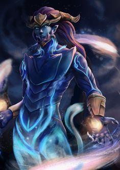 Agato-Mon, o Guia Celestial