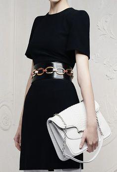 #minimalstyle