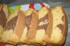 m.bucataras.ro Tart Recipes, Dessert Recipes, Cooking Recipes, Desserts, Egg Tart, Delicious Deserts, Romanian Food, Quick Bread, Pound Cake