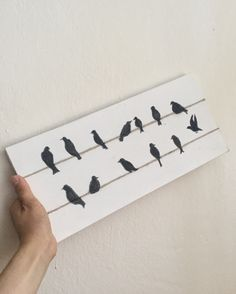 Birds, Bird