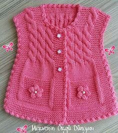 [] # # #Knitting #Sweaters, # #Coty, # #Ideas, # #Tissues