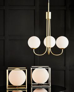 Pendant Lighting Over Dining Table, Wall Lights, Ceiling Lights, Ceiling Lamp, Modern Lighting, Light Up, Sconces, Home And Family, Floor Lamps