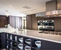 7 Spectacular Kitchen Staging Ideas (Photos)