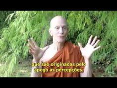 O despertar da consciência - o fim do ego a iluminação