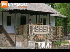 Heyadoo - A tool for everyone Film Dance, For Everyone, Gazebo, Outdoor Structures, Windows, Drum, Tools, Lyrics, Home