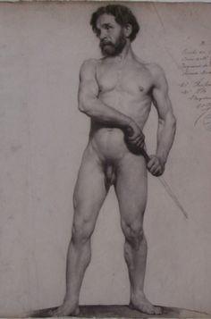 http://4.bp.blogspot.com/_KGx8m0EeO1k/TFQb7jjY0VI/AAAAAAAACwg/3hP02gTauzE/s1600/Rufin+Emile-Auguste+-+Academie.+1874.JPG