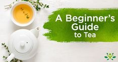 Learn about the different types of tea how to brew it and other interesting facts about the worlds most popular teas including history and caffeine content. Homemade Popcorn Seasoning, Healthy Sugar Alternatives, Vegan Egg Substitute, Coconut Oil Coffee, Perfect Cup Of Tea, High Fiber Foods, Types Of Tea, Tea Tree Oil, Brewing
