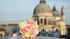 Celebrate your love in the beautiful, historic city of Venice. Full of ancient architecture, beautiful colours and traditional charm it is the perfect city . Italian Wedding Venues, Ancient Architecture, Unique Weddings, Venice, Palace, Taj Mahal, Beautiful, Venice Italy, Palaces