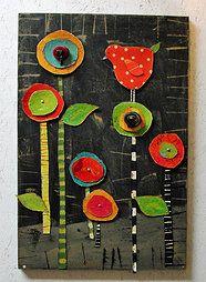 V. Originals creative art gifts | Archives