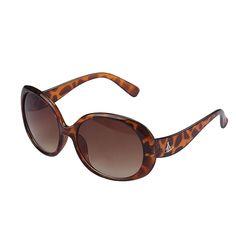 021a1c8b5f Hot sell Kids Sunglasses Boys Girl s Children Glasses 100% UV400 Cute  Children Sunglasses lunette de
