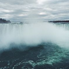 Niagara Falls is a beautiful travel destination. Great Places, Places Ive Been, Niagara Falls Hotels, Buffalo Airport, Great Buildings And Structures, Geodesic Dome, Wedding Humor, Architecture Art, Travel Destinations