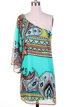 back in stock at escloset.com use code 'laurenkangas' for 5% off!!!!! $37.50