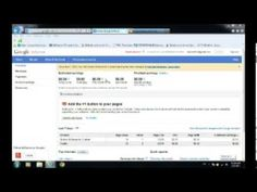 Latest updates from youtube hosted earning in adsense @Judy Bond