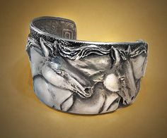 Horse Lady Jewelry By Horseladygifts On Etsy - 236×196