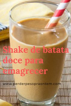 Shake Diet, Super Dieta, Bebidas Detox, Kefir, How To Lose Weight Fast, Ketogenic Diet, Smoothies, Health Fitness, Low Carb
