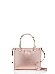 7844ea728eb8 37 Best Kate Spade - on sale images