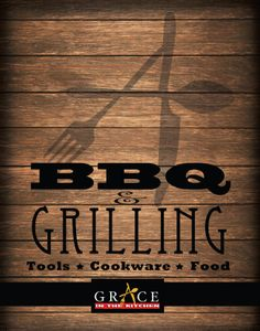 Ottawa, Bbq Grill, Grilling, Canning, Check, Kitchen, Food, Barbecue Pit, Cuisine