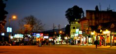 22 Reasons Why You Should Visit Darjeeling Right Now. ~ Blaber Blogger