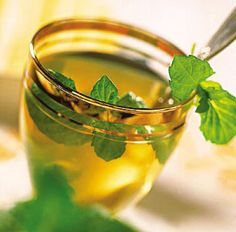 tea for healing: Google Image Result for http://www.teadome.com/wp-content/uploads/2011/10/herbal-tea.jpg
