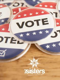 How to create an Elections unit for your homeschool teens. #homeschoolhighschool #civics Research Writing, Writing Skills, Election Process, Writing Curriculum, School Essay, Homeschool High School, Critical Thinking Skills, Schools First, Level Up