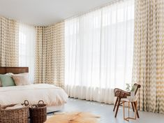 41 Best Curtain Tracks For Bedrooms Images In 2018