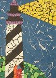 Artsonia Art Exhibit :: Mosaics