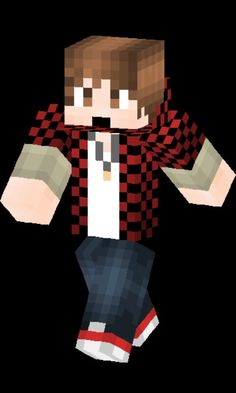 Bajan Canadian. Betty too strong