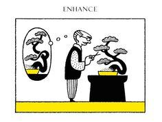 Work   English study‐aid book on Behance