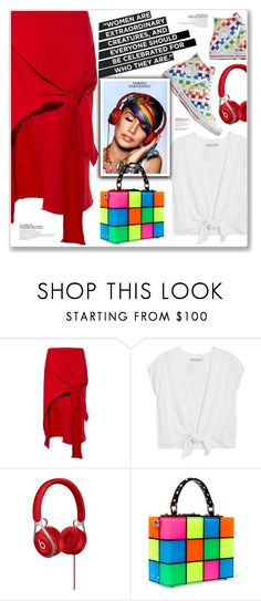 806e3c77 The top 43 My Polyvore Finds images   Pride, Gucci, River island