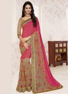 Wholesale Wedding Wear Designer Sarees