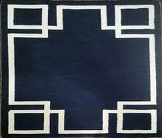 Image result for art deco rugs